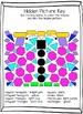 1st Grade Math: Identifying 2 Dimensional Shapes; TEKS 1.6D