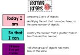 1st Grade Math Interactive White Board Lessons: Math in Fo