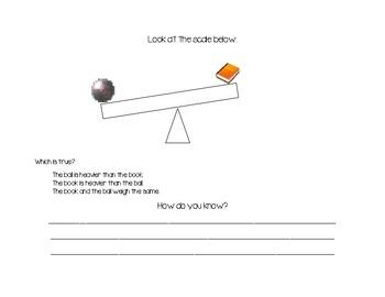 1st Grade Math Mix Review