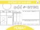 1st Grade Math Stretch-Its™
