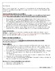 1st G Math Summer Work Resources & Activities