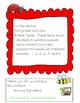 1st Grade Math Tasks