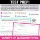 1st Grade Math Tri-Folds - 1.OA.1 - 1.OA.8