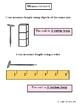 1st Grade Measurement