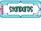 1st Grade Nautical Standards FLORIDA