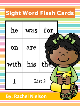 1st Grade Phonics Pacing Guide with Weekly Sight and Spelling Word Lists