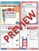 1st Grade Phonics and Spelling Zaner-Bloser Week 12 (sh, wh, ph)
