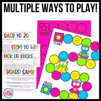 1st Grade Place Value   First Grade Math Game