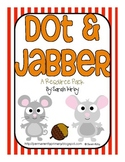 Dot and Jabber Resource Pack
