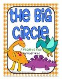 The Big Circle Resource Pack
