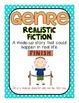 1st Grade Reading Street - Total Pack