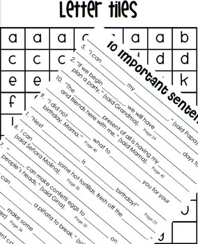 1st grade reading street unit 4 common core daily word work spelling activities. Black Bedroom Furniture Sets. Home Design Ideas