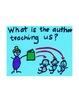1st Grade Reading Unit 4 Charts & Teaching Points
