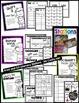 1st Grade Reading Wonders Supplement {Unit 1, Week 1}