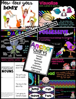 1st Grade Reading Wonders Supplement {Unit 1, Week 5}