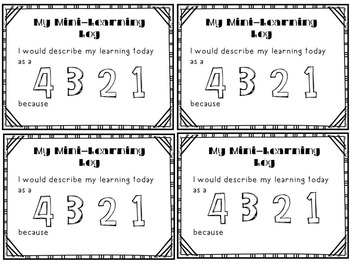 1st Grade Rubrics - Math and ELA Standards BUNDLE