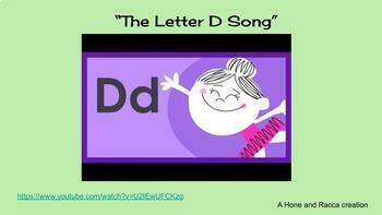 1st Grade Saxon Phonics Lessons 11-14 Google Slides