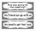 1st Grade Saxon Spelling Lists 1-25 Polka Dot Sentence Cards