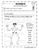 1st Grade Science and Social Studies for Wonders