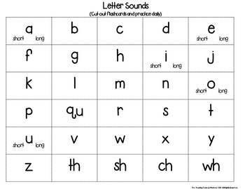1st Grade Sight Word Book