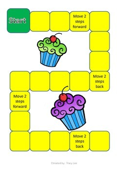 1st Grade Sight Word Game