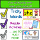 1st Grade Skills PowerPoints, Unit 1 (ALIGNED to EngageNY CKLA) Lessons 1-32