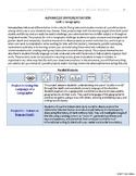 1st Grade-Social Studies-Adv. Differentiation-Unit: Geography