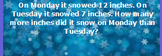1st Grade Story Problems Winter themed