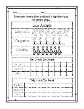 1st Grade Summer MATH Review FREEBIE!