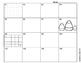 1st Grade Thanksgiving Math (Common Core Aligned)