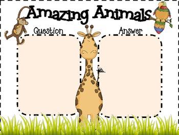 1st Grade, Theme 16 Literacy By Design Graphic Organizers