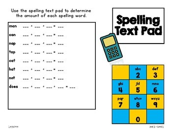 Daily Language 1st Grade WONDERS  Units 1-6