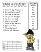 Fast and Fluent 1st Grade WONDERS