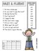 1st Grade WONDERS Fast and Fluent