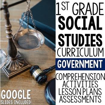Studies importance of social