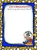 1st Grade Wonders (2014) - Mega Bundle SS-Unit 6 Plus Freebies