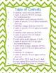 1st Grade Word Problem Task Cards (90 cards - addition & s