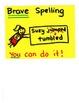 1st Grade Writing Unit 7 Charts & Teaching Points