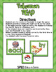 1st Level Sight Words Pokemon READ!