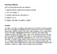 1st Research Paper Outline 6-12