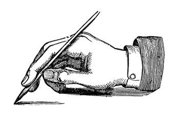 1st Trimester Parent Letter About Writer's Workshop Personal Narratives