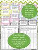 1st Grade Word Problems BUNDLE -  Addition & Subtraction Worksheets & Task Cards