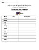 1st grade Treasuers Reading Series Unit 4.1 Pelican Was Hu
