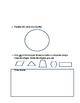 1st grade unit math review