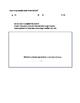 1st grade unit  math review 2