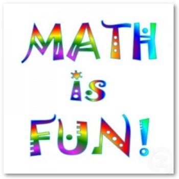 1st grade New Math  Performance Tasks bundle 2015 version