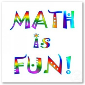 1st grade New Math  Performance Tasks bundle 2015 version
