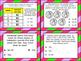 2.11B: Savings Vs. Spending TEKS Aligned Task Cards (GRADE 2)