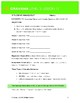 2.12- Dependent Clauses and Complex Sentences
