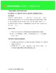 2.14- Essential Relative Clauses